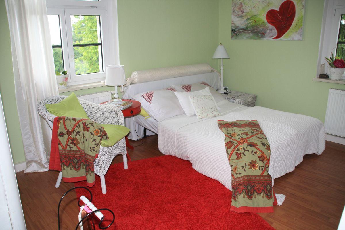 Renovierung schlafzimmer und wohnk che - Renovierung schlafzimmer ...